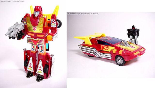 File:G1 TMHotRod toy.jpg