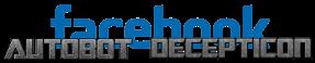 File:TF facebook logo.png