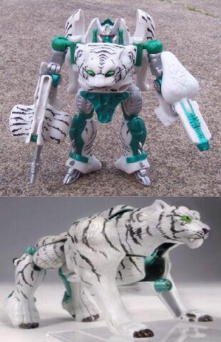 File:Telemocha Tigertron.jpg
