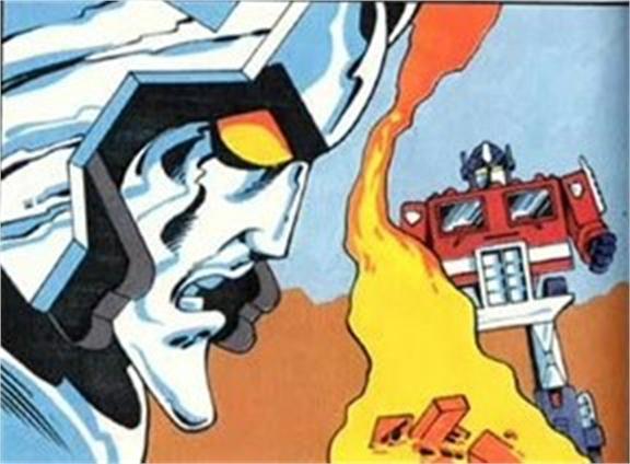 File:Transformers - MFFP 34.jpg
