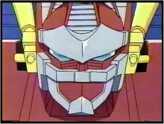 File:Omega Prime closeup.jpg