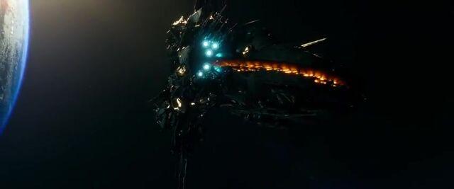 File:Transformers AOE 0038.jpg