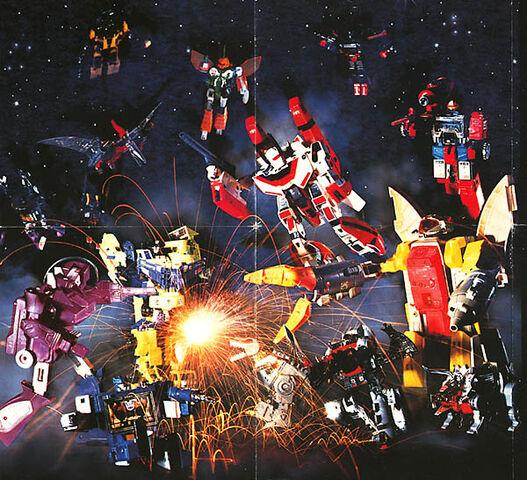 File:1985catalogue-diorama.jpg