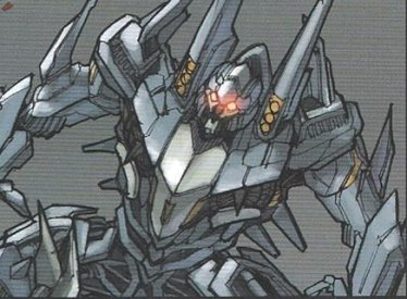 File:RoS2Thundercracker.jpg