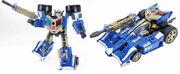 EnergonProwl toy