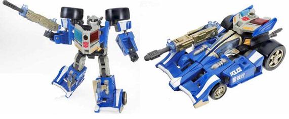 File:EnergonProwl toy.jpg
