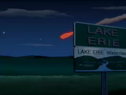 File:Lake Erie.png