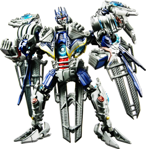 File:Rotf-soundwave-toy-deluxe-1-portal.png