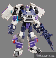 Breakout-Battle-Rollbar-bot