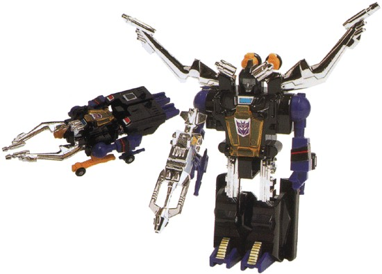 File:G1Shrapnel toy.jpg