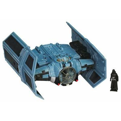 File:SWTIE Advanced.jpg
