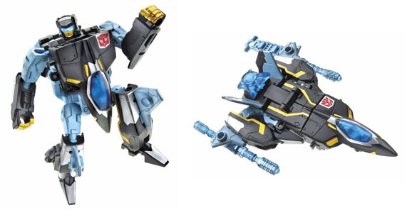 File:EnergonTreadshot toy.jpg