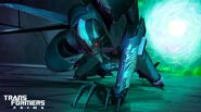 Prime-starscream-s01e**-beaten