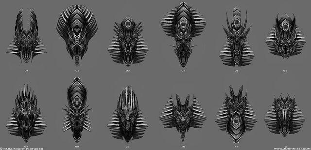 File:Rotf-primes-heads.jpg