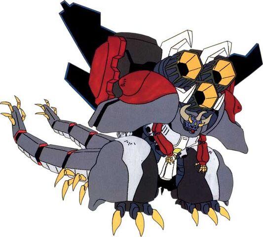 File:Majinzarak robot.jpg