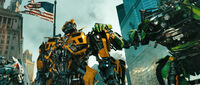 Dotm-autobots-film-chicago