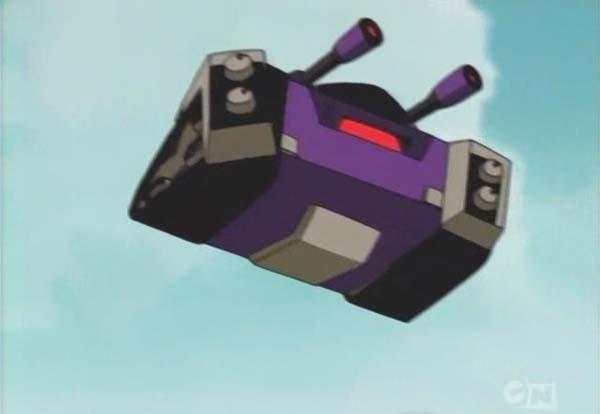 File:Megatron Rising 2 Blitzwing tank crash.jpg
