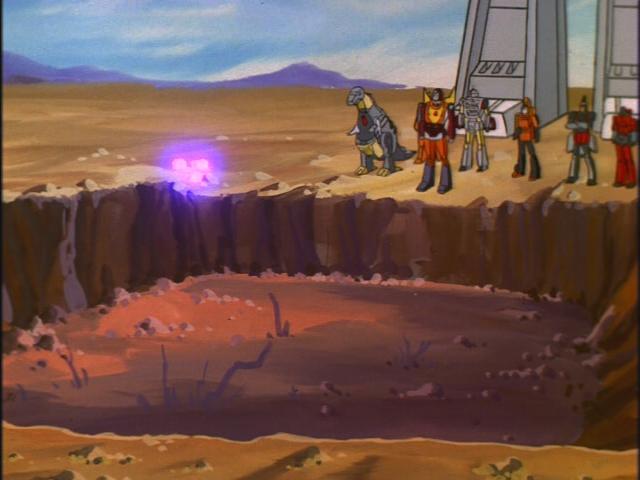 File:ThiefNight Autobots investigate.JPG