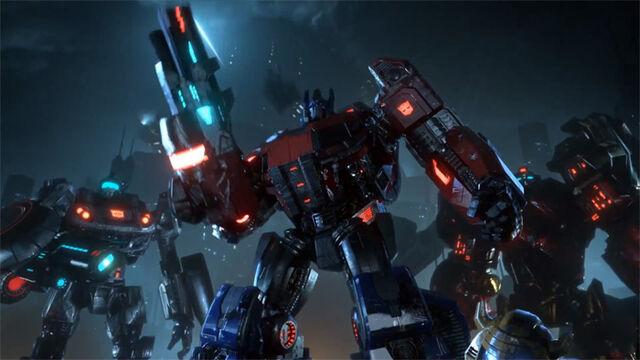File:Foc-autobots-game-1.jpg