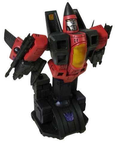 File:Thrust statue.jpg
