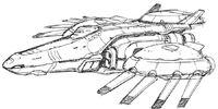 Hyperion (Armada)
