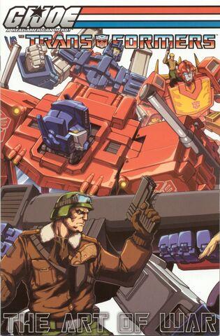 File:Art of War 1u.jpg