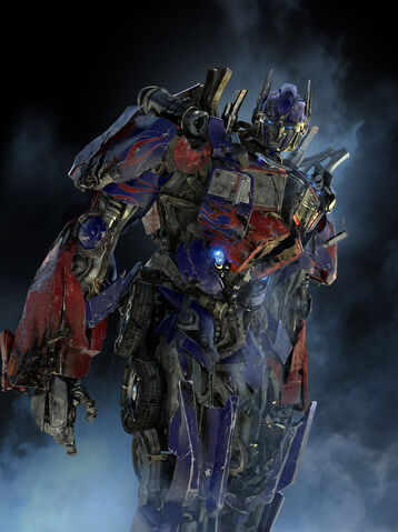 File:Rotf-optimusprime-promotional-textless.jpg
