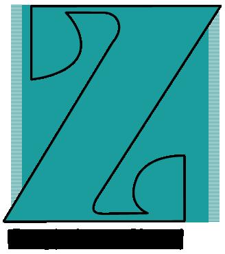 File:Z Foundation.png