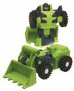 File:Uni Micromaster Buckethead toy.jpg