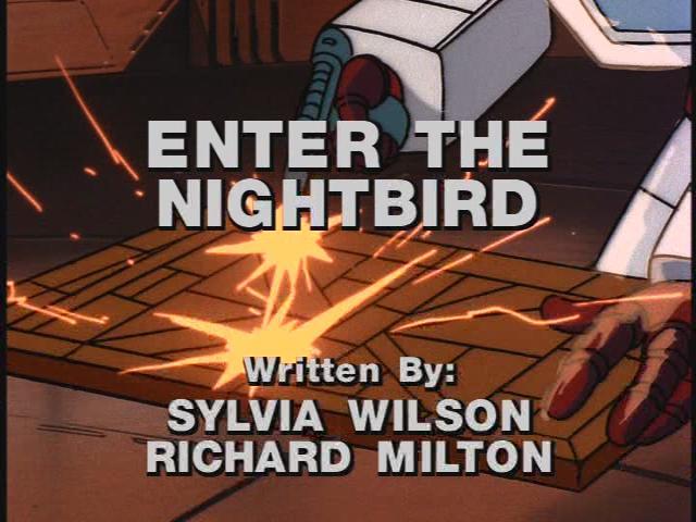 File:Enter the Nightbird title shot.JPG