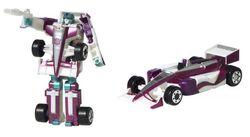 RID Skid-Z Toy