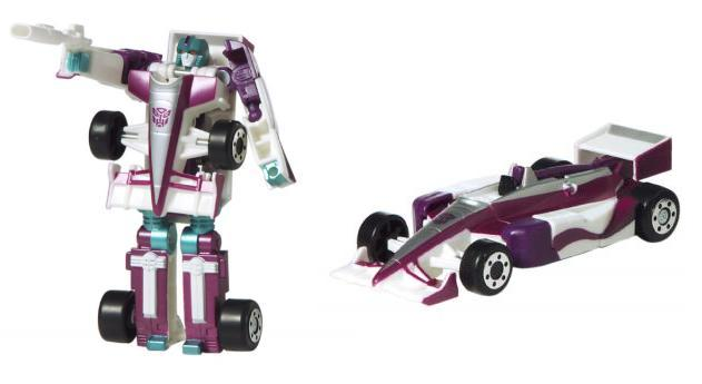 File:RID Skid-Z Toy.jpg