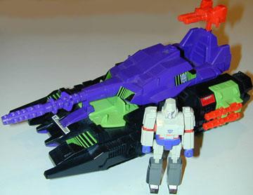 File:AMMegatron toy.jpg