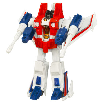 File:UniverseStarscream.JPG