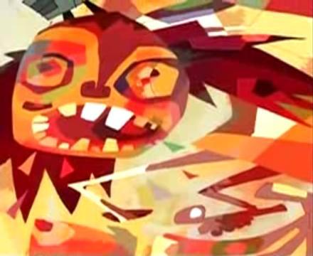 File:ABTC Painting.jpg