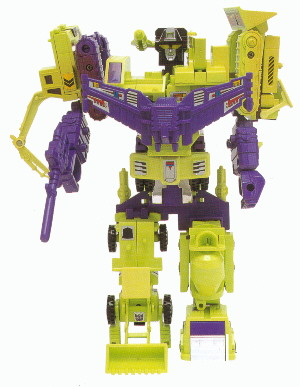 File:G1devastator toy.jpg