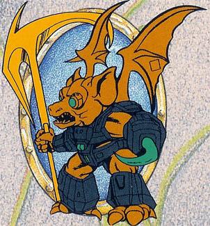 File:DevilbatPoster.jpg