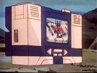 File:G1-soundwave-cartoon-player.jpg