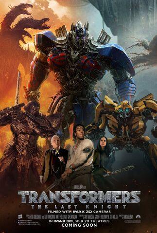 File:Transformers 5 Poster 7.jpg