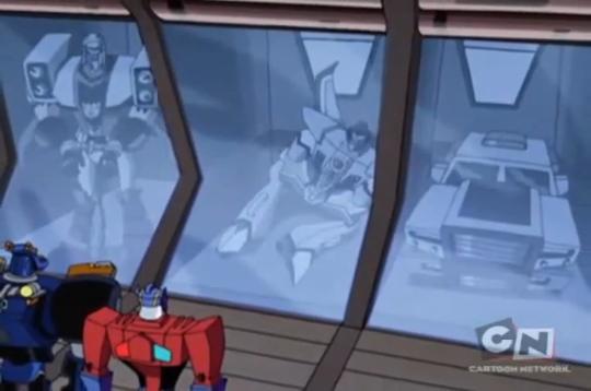 File:TFA Three Decepticons in jail.jpg