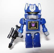 File:Kreo-soundwave-toy-kreon.jpg