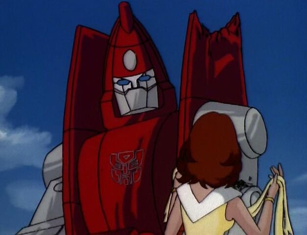 File:Astoria wrap Powerglide's wound.jpg