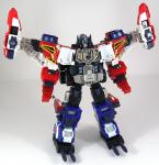 Energon-optimusprime-toy-super-ws-flight