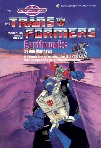 File:Earthquake fyf.jpg