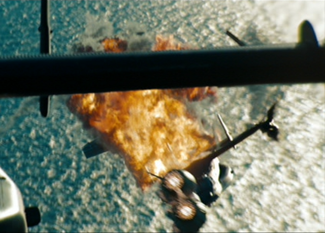 File:Flys past helicopter thang.PNG