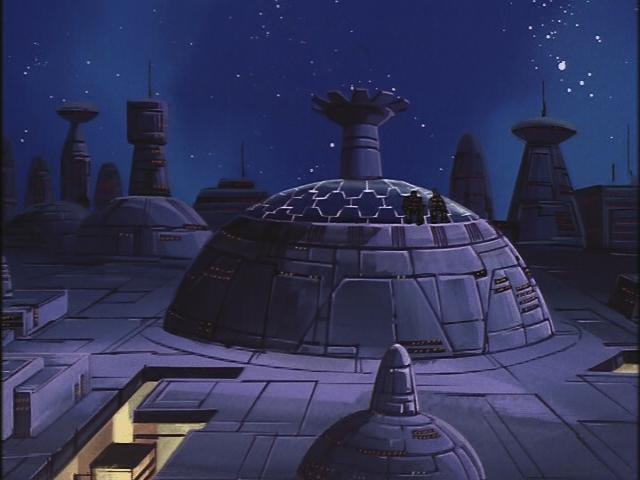File:G1 Decepticon Headquarters Cybertron.JPG
