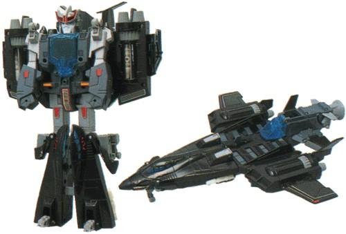 File:MWStarscream Toy.jpg