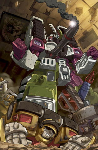 File:Megatronut.jpg