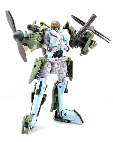 File:Tf(2010)-highbrow-toy-voyager-1b.jpg