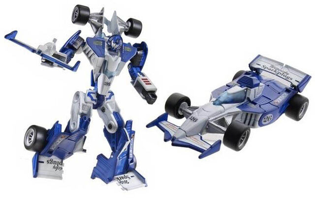 File:Classics Mirage toy.jpg